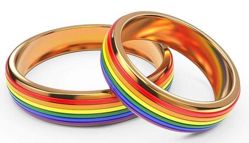 10 ANOS DO PRIMEIRO PASSO PARA A CELEBRAÇÃO DO CASAMENTO HOMOAFETIVO NO BRASIL