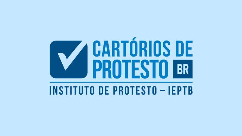 Serviços dos Cartórios de Protesto Online